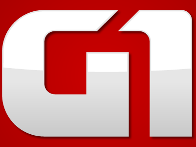 Clone G1